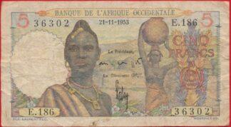 banque-afrique-occidentale-21-11-1953-6302