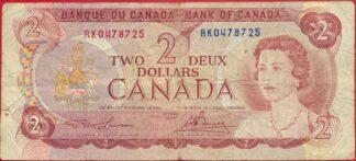 canada-2-dollars-1974-8725