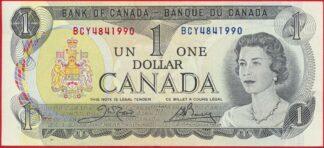canada--dollar-1973-1990