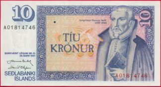 islande-10-kronur-1961-4746