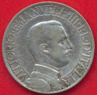 italie-lire-1913