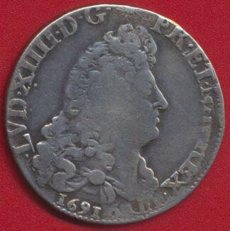 louis-xiv-demi-ecu-8-l-1791-arras-vs