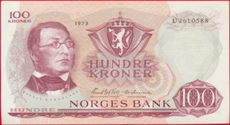norVege-100-kroner-1973-05888