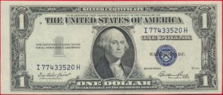 usa-dollar-1935-3520