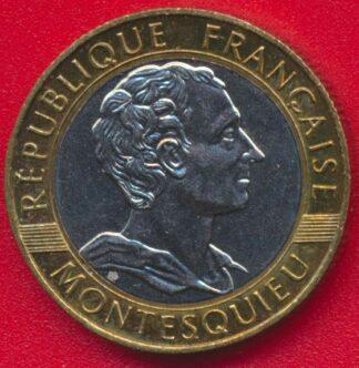 10-francs-montesquieu-1989