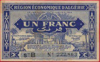 algerie-1-un-franc-2863