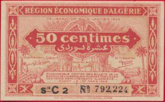 algerie-50-centimes-2224