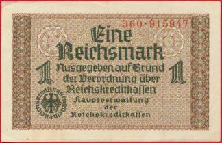 allemagne-1-eine-reichsmark-5947