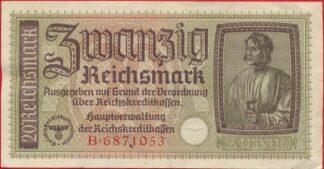 allemagne-20-zwanzig-reichsmark-1053