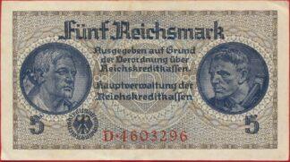 allemagne-5-funf-reichsmark-3296