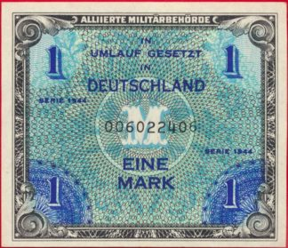 allemagne-mark-1944-2406