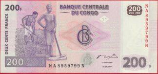 congo-200-francs-2007-9799
