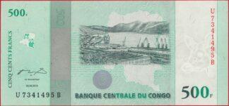 congo-500-francs-2010-1495