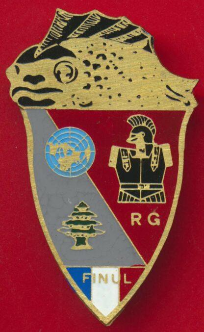 genie-detachement-finul-4-rg-opex-liban