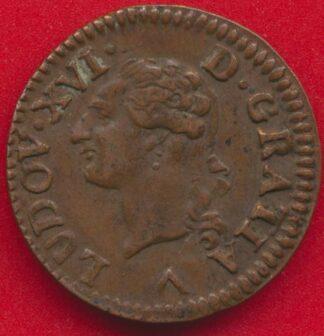 louis-xvi-liard-1778-w-lille-vs