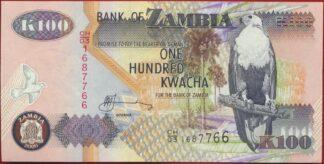 zambie-100-kwacha-7766