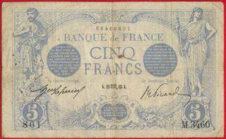 5-francs-bleu-22-1913-6801
