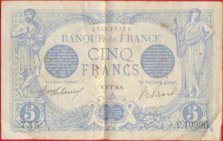 5-francs-bleu--23-16-5735
