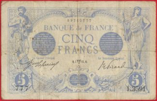 5-francs-bleu-4-14-0777