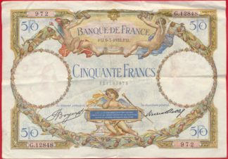 50-francs-mùerson-9-3-1933-1972