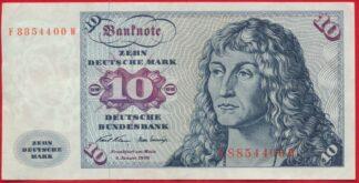 allemagne-10-zehn-mark-1970-4400