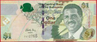 bahamas-dollar-2008-2765