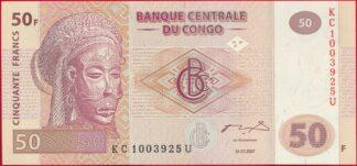 congo-50-francs-2007-3925
