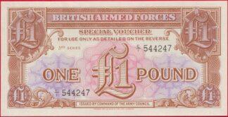 grande-bretagne-british-armed-forces-one-pound