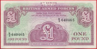 grande-bretagne-british-armed-forces-one-pound-4-serie-0465