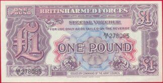 grande-bretagne-british-armed-forces-one-pound-8095