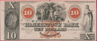 hagerstown-10-dollars-ten-3770