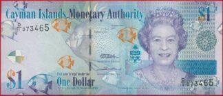 iles-cayman-islands-monetary-authority-dollar-3465