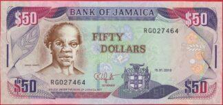jamaique-50-dollars-2010-7464