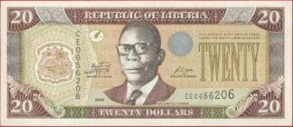 liberia-20-twenty-dollars-2009-6206