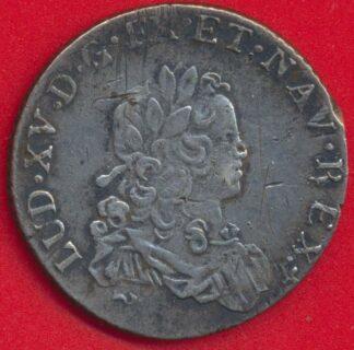 louis-xv-1-3-ecu-france-1722-i-limoges