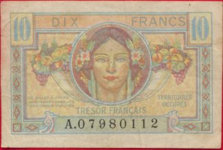 10-francs-tresor-francais-0112