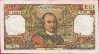 100-francs-corneille-2-1-1969-8822