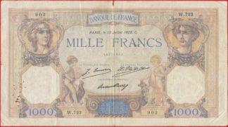 1000-francs-ceres-mercure-13-juillet-1928-4902