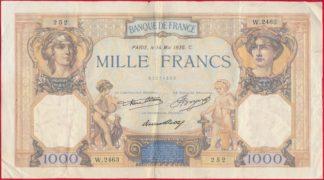 1000-francs-ceres-mercure-14-mai-1936-4252