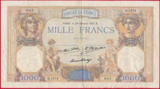 1000-francs-ceres-mercure-29-octobre-1931-6602