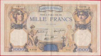 1000-francs-ceres-mercure-30-mars-1939-2783
