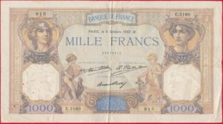 1000-francs-ceres-mercure--6-octobre-1932-9915