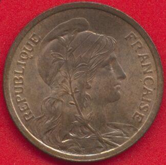 2-centimes-dupuis-1903
