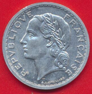 5-francs-lavriller-1947-b