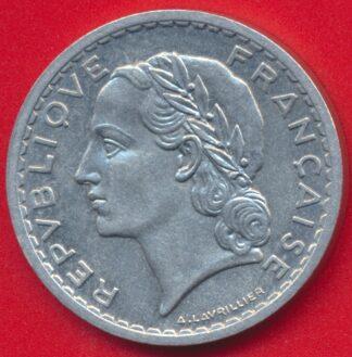 5-francs-lavriller-1947-vs