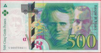 500-francs-curie-1994-9611