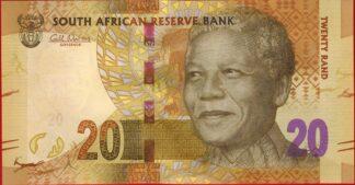 afrique-du-sud-20-rand-5326