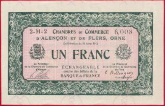 alencon-flers-orne-franc-6008