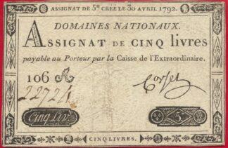 assignat-cinq-5-livres-30-avril-1792-106