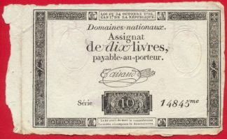 assignat-10-dix-livres-24-octobre-1792-14845